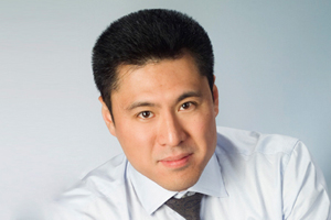 Univ. Prof. Dr. Okamoto