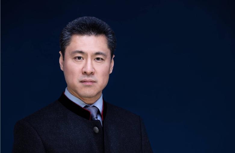 Dr Okamoto Hautarzt In Wien Lebenslauf Und Werdegang