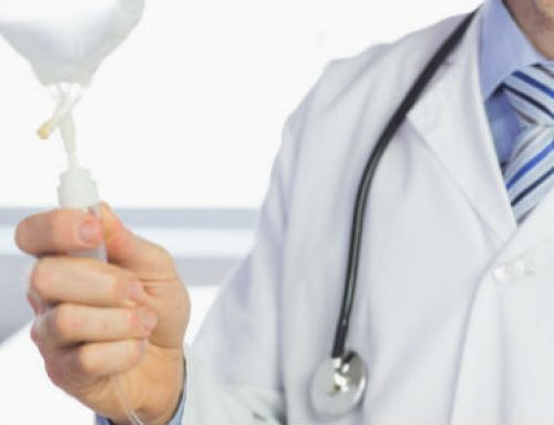 Hautarzt in Wien – Univ. Prof. Dr. Okamoto berichtet über Rotlauf auf netdoktor.at